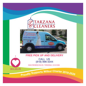 sponsor-tarzana-cleaners2019