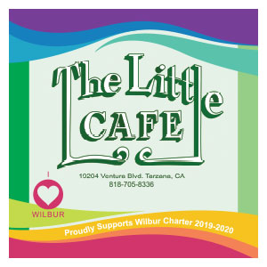 sponsor-the-little-cafe2019
